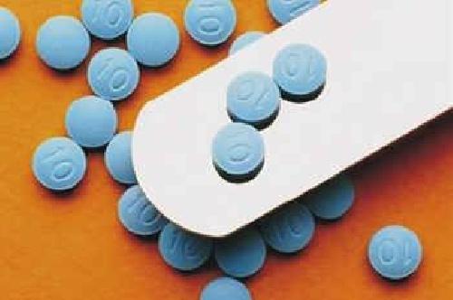 دانلود پاورپوینت داروهای روان گردان